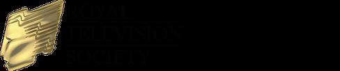 RTS_logo.png