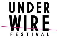 underwire-website-pink.jpg