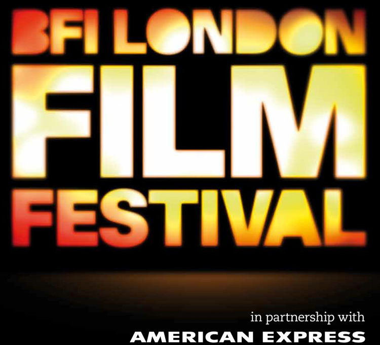 bfi-london-film-festival-2014-title-block-750x680.jpg