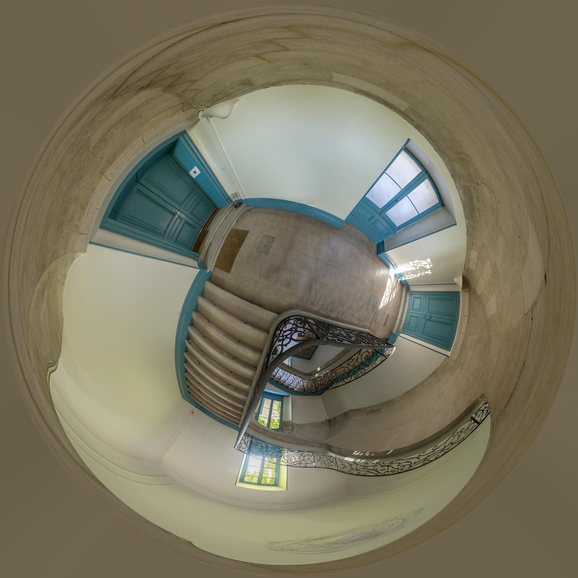 escalier_planet.jpg