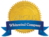Whitewind Company Gold Custom Logo.png