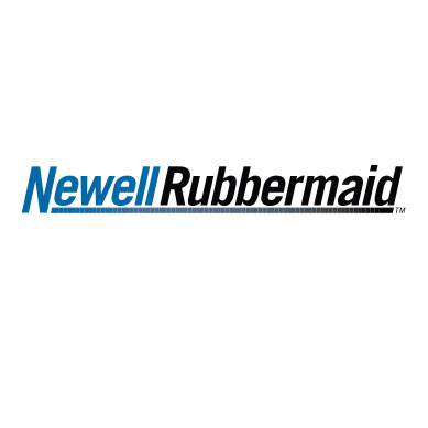 Newell_Rubbermaid_logo.jpg