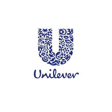 Unilever_logo.jpg