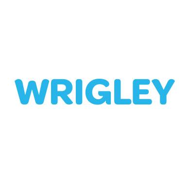 Wrigley_logo.jpg