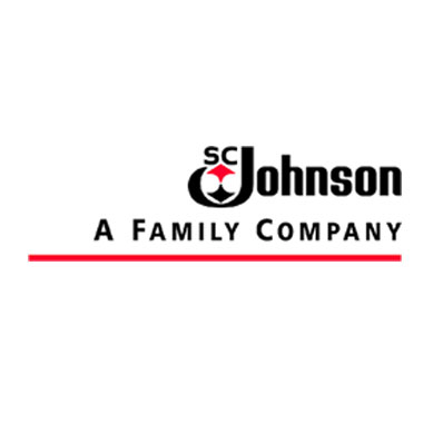 Sc-Johnson_logo.jpg