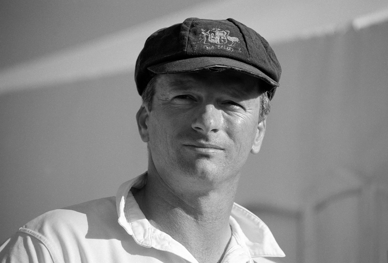 Steve Waugh, Australian Cricket Captain