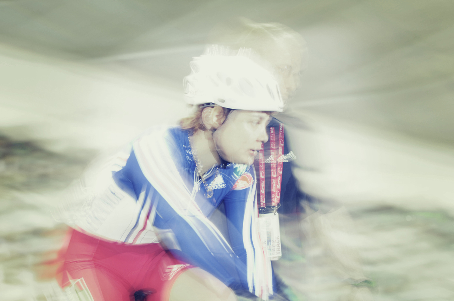 Redgrove_2France_TrackCycling2a.jpg