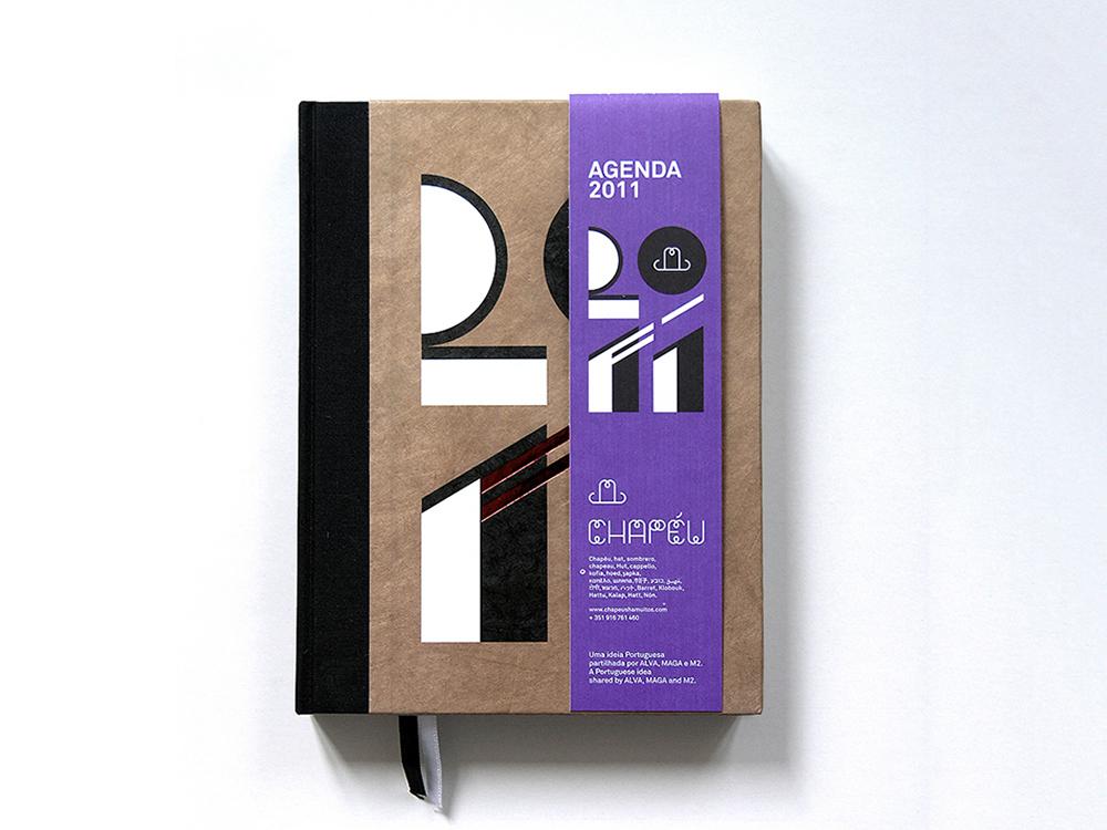 AGENDA 1C S.jpg