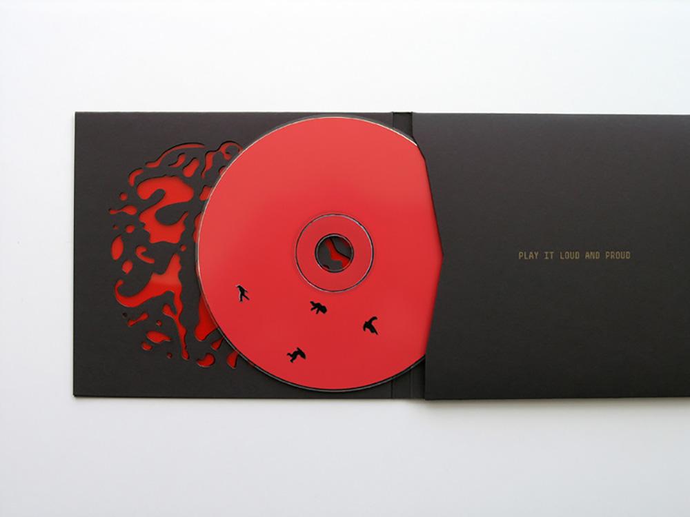 CD 4A S.jpg