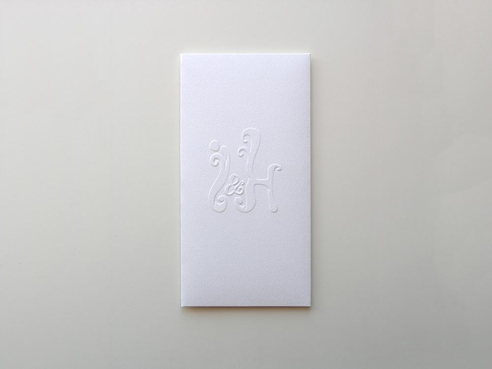 conviteHI21 S.jpg