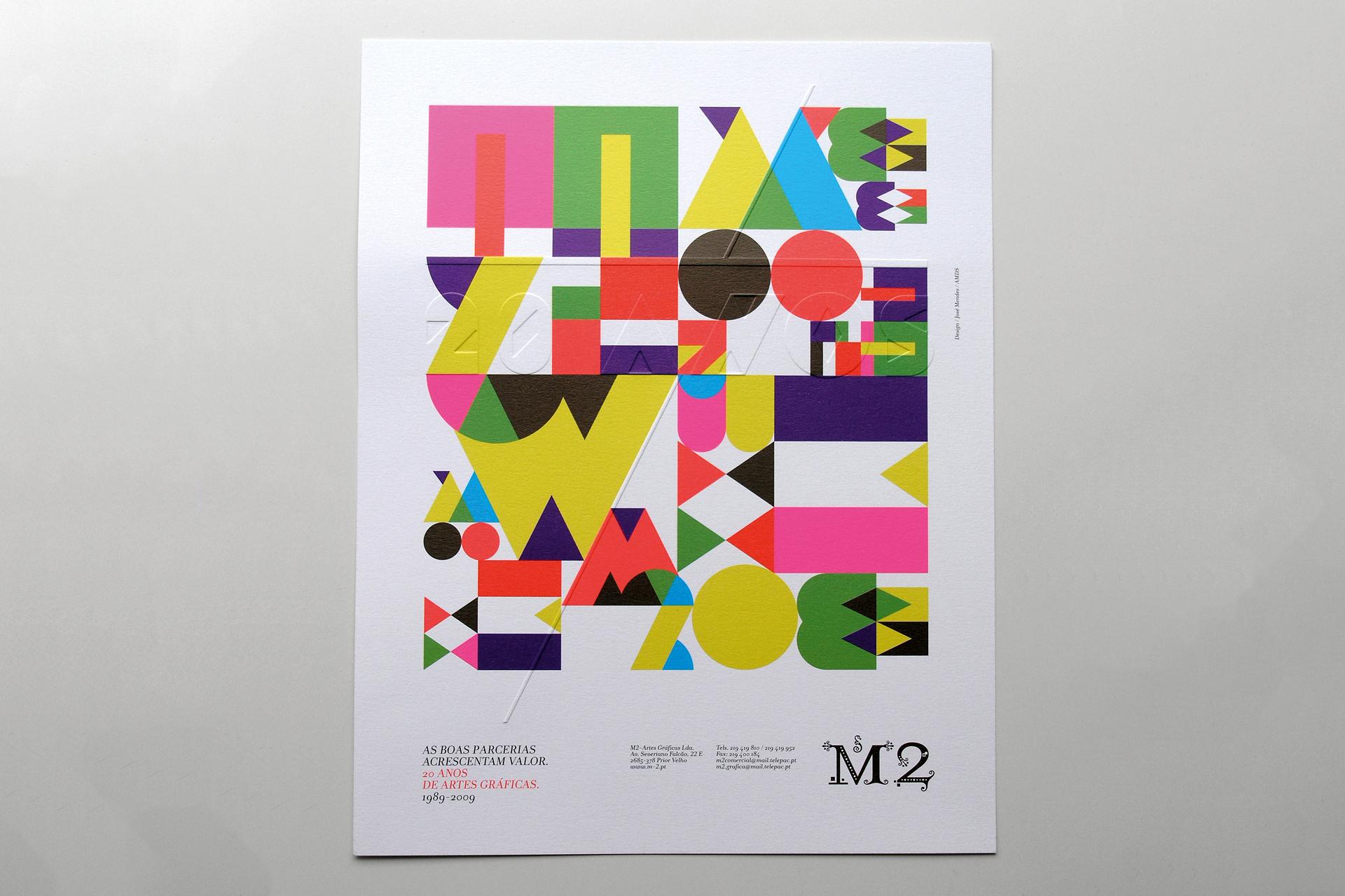 M2_20cartaz_1.jpg