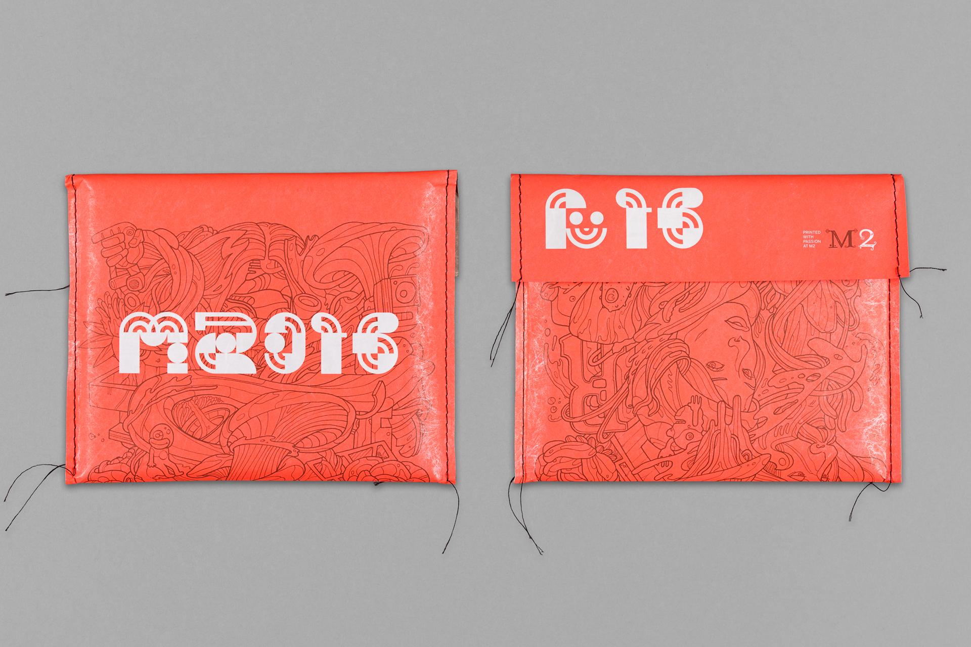 2016CalendárioM2_1.jpg