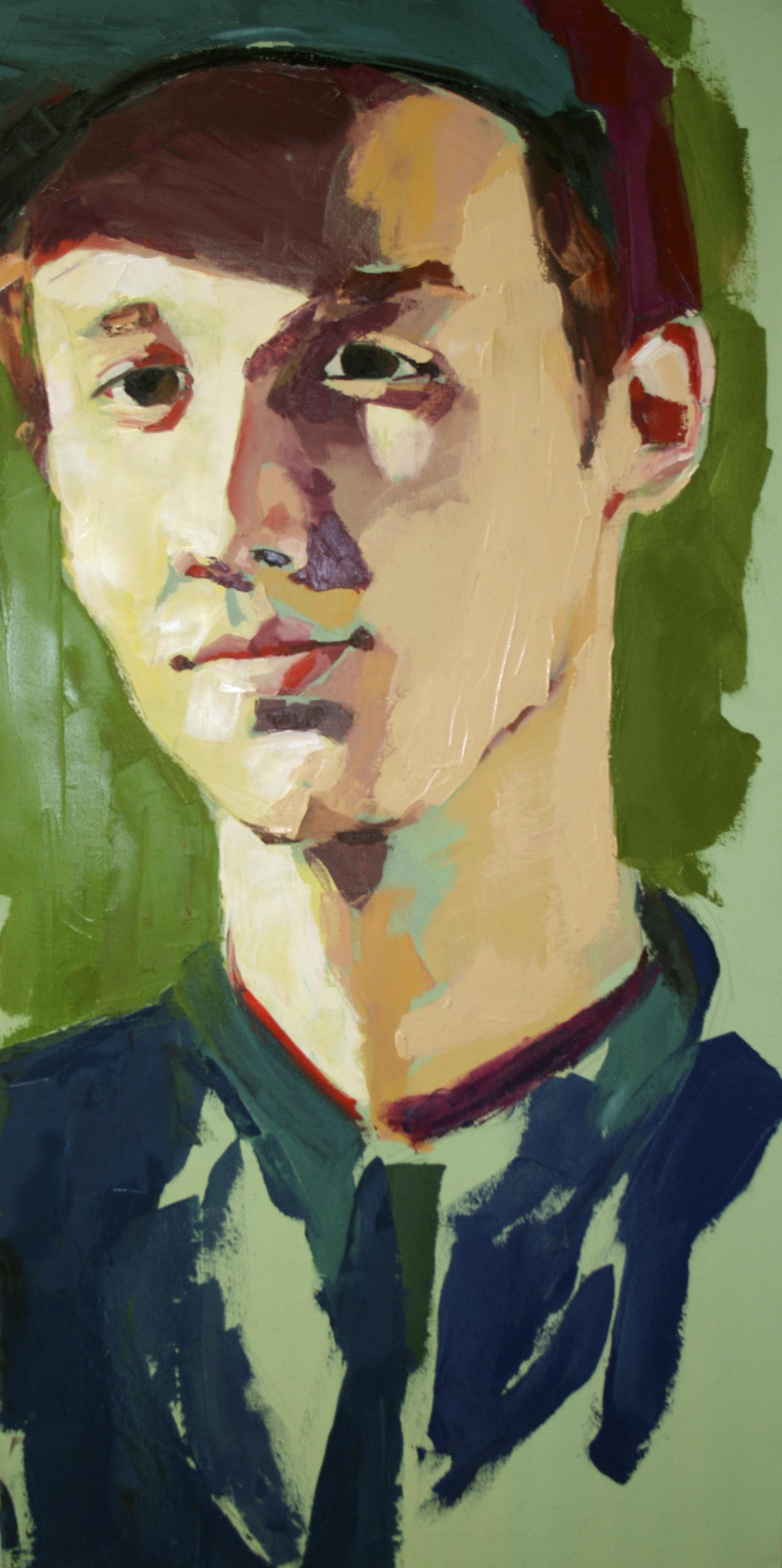 Kenneth #2