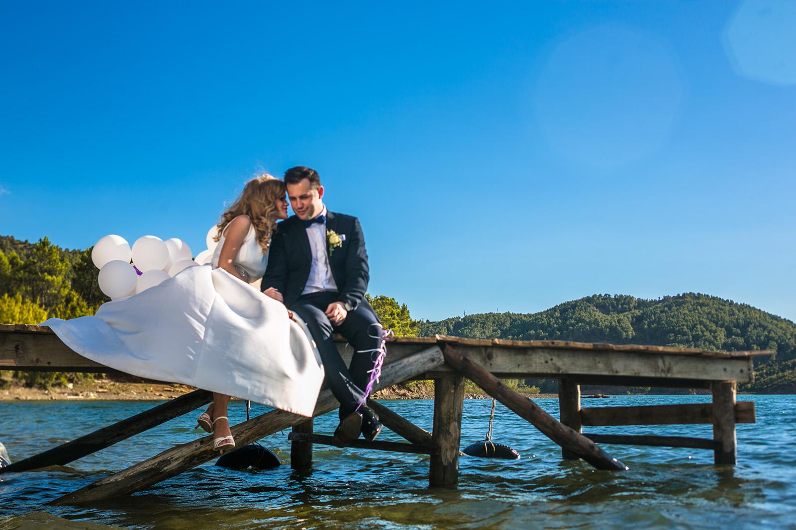 Edona & Genc Wedding Day 2 -31.jpg