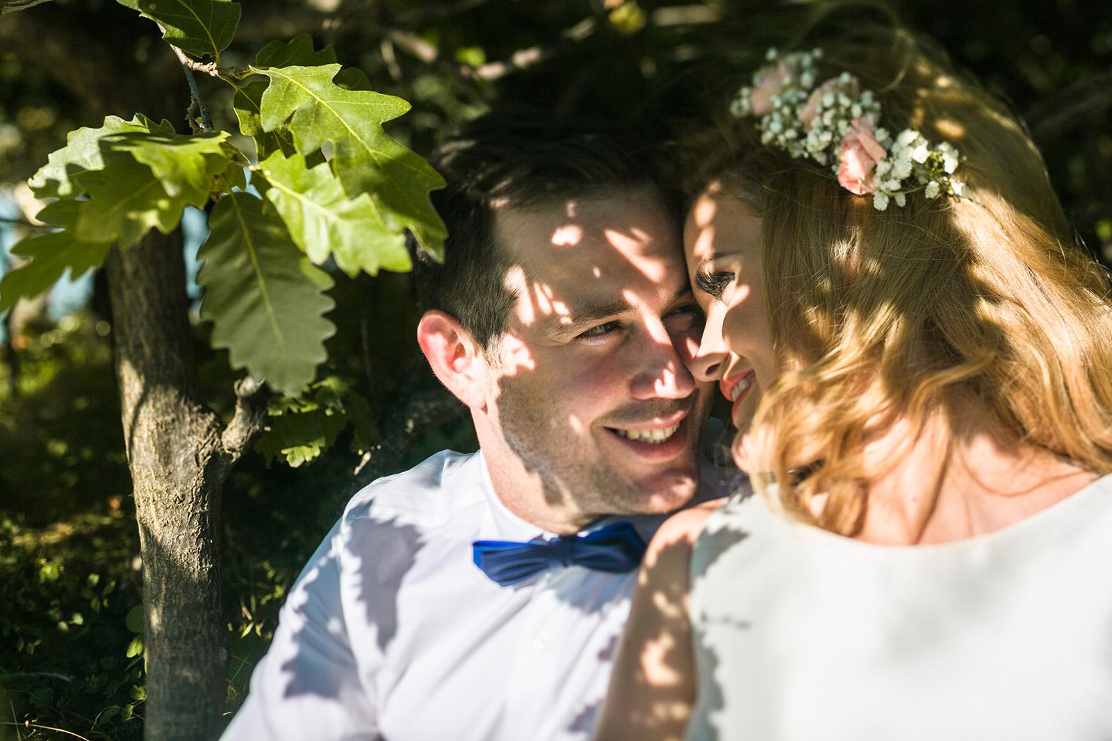 Edona & Genc Wedding Day 2 -42.jpg