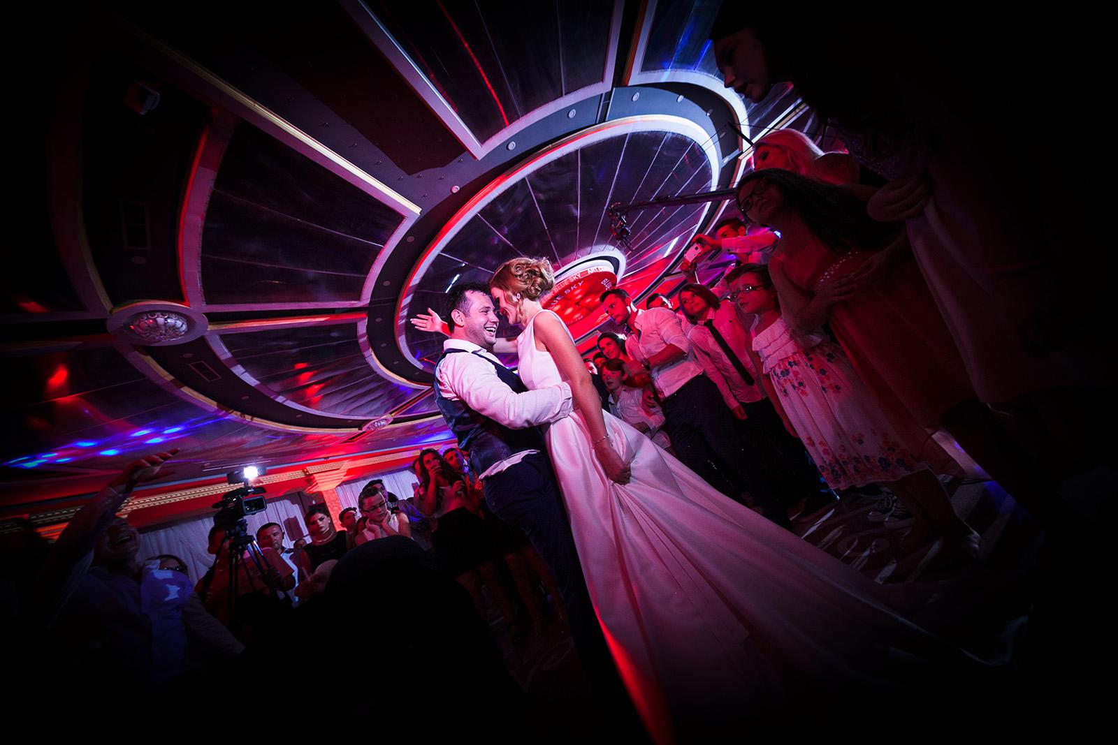 Edona & Genc Wedding Day 3 -433.jpg