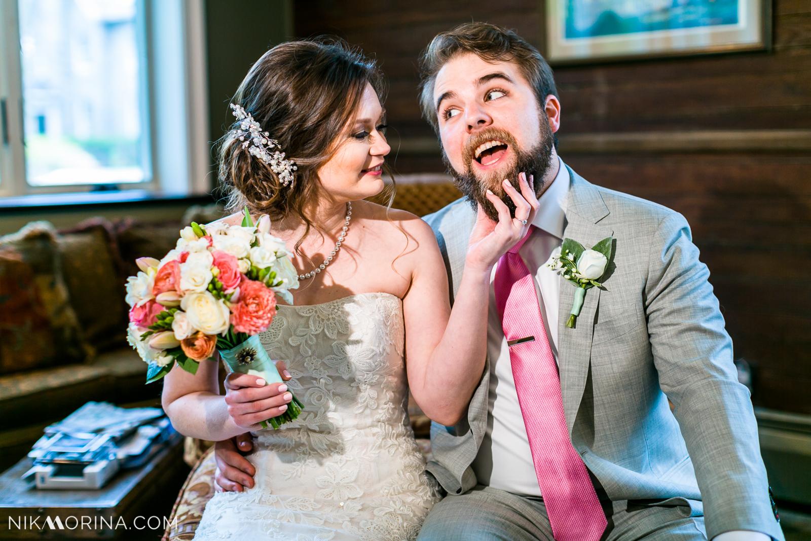 Brianna & Ryan Wedding Post-163.jpg