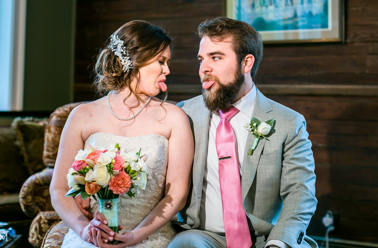 Brianna & Ryan Wedding Post-161.jpg