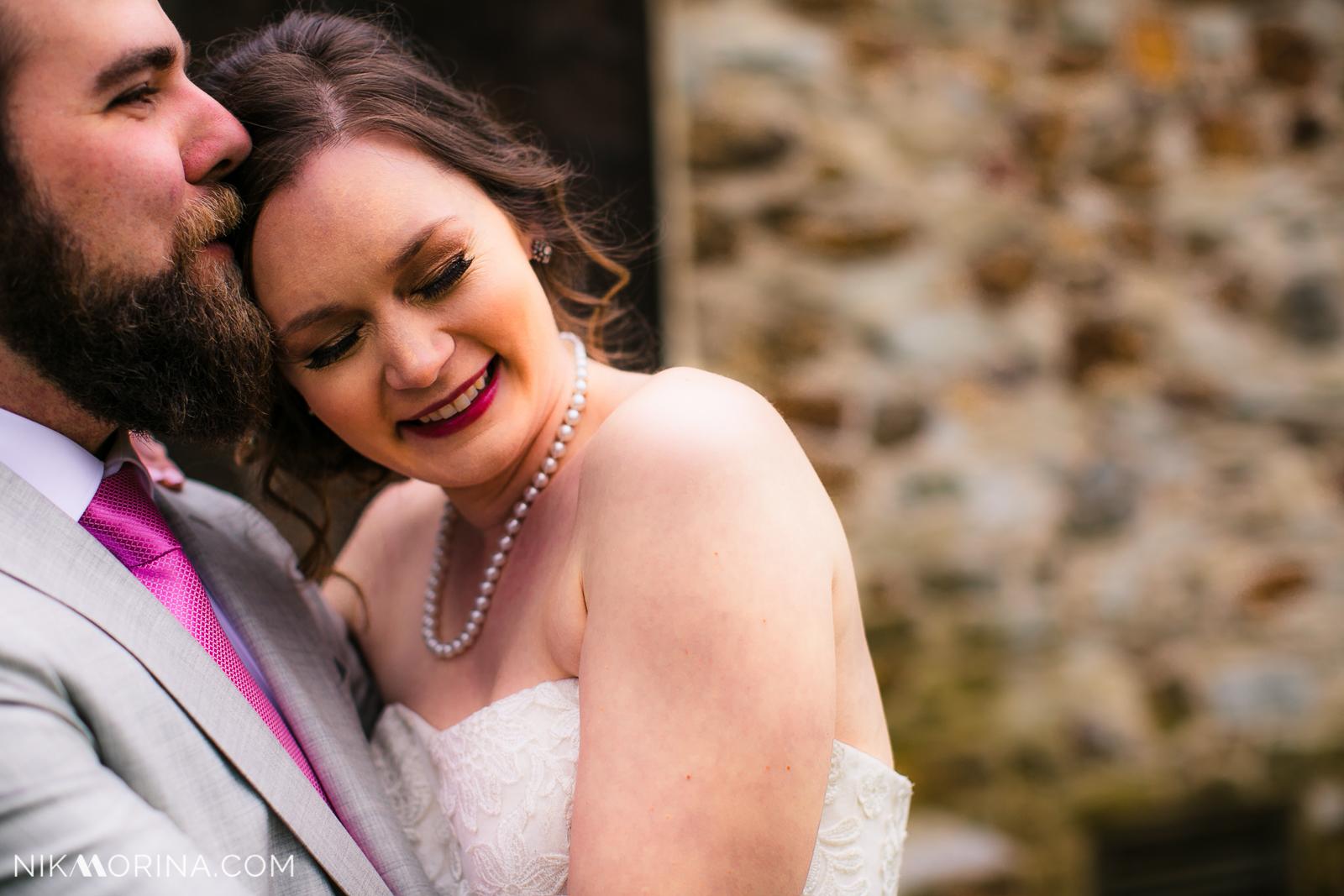 Brianna & Ryan Wedding Post-109.jpg