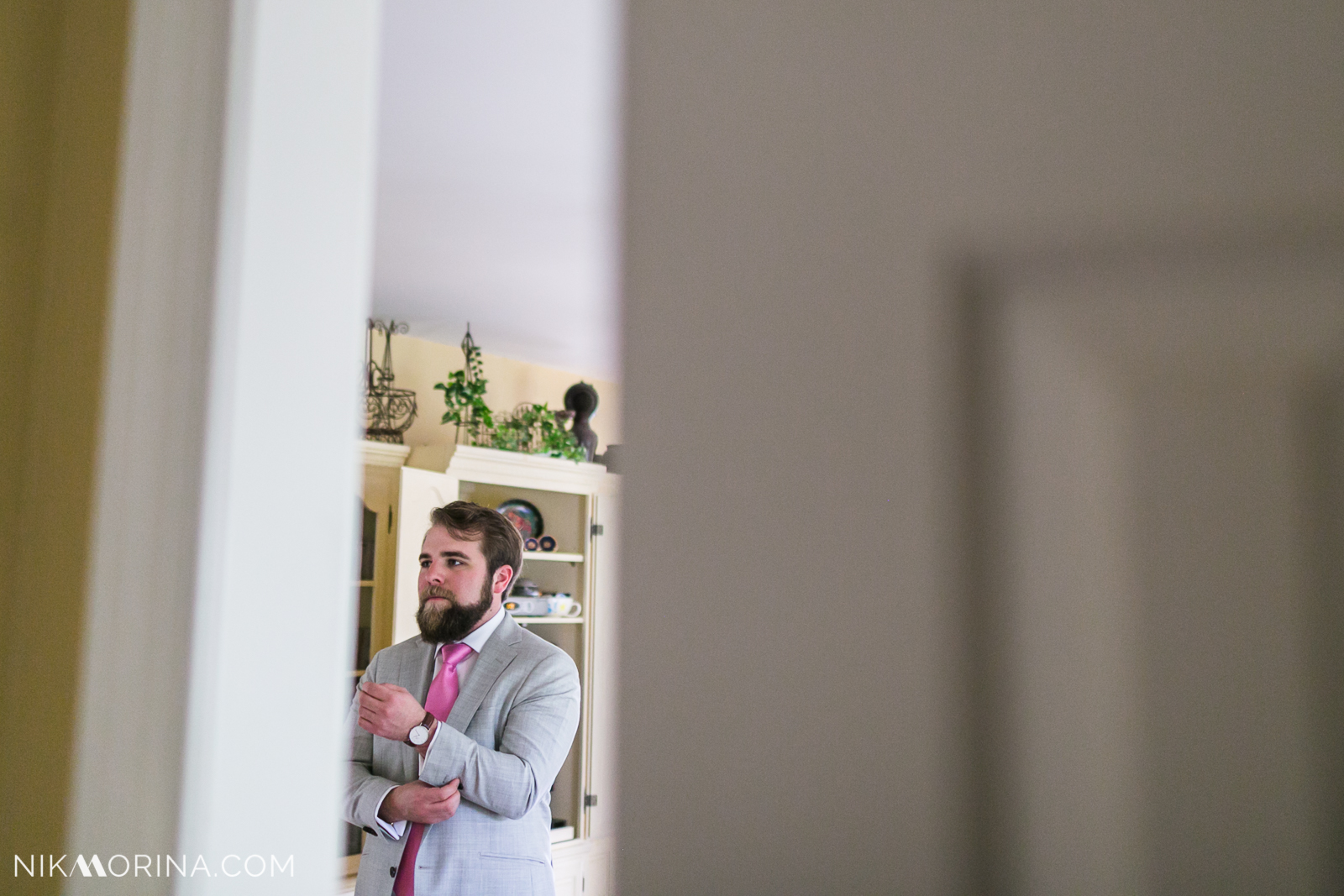 Brianna & Ryan Wedding Post-31.jpg