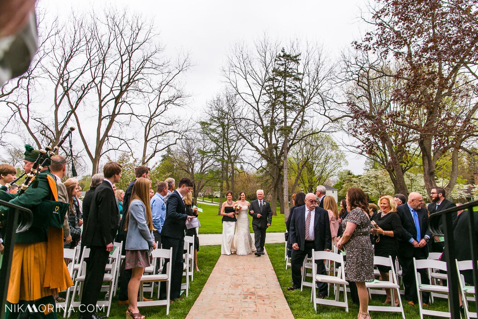 Brianna & Ryan Wedding Post-215.jpg
