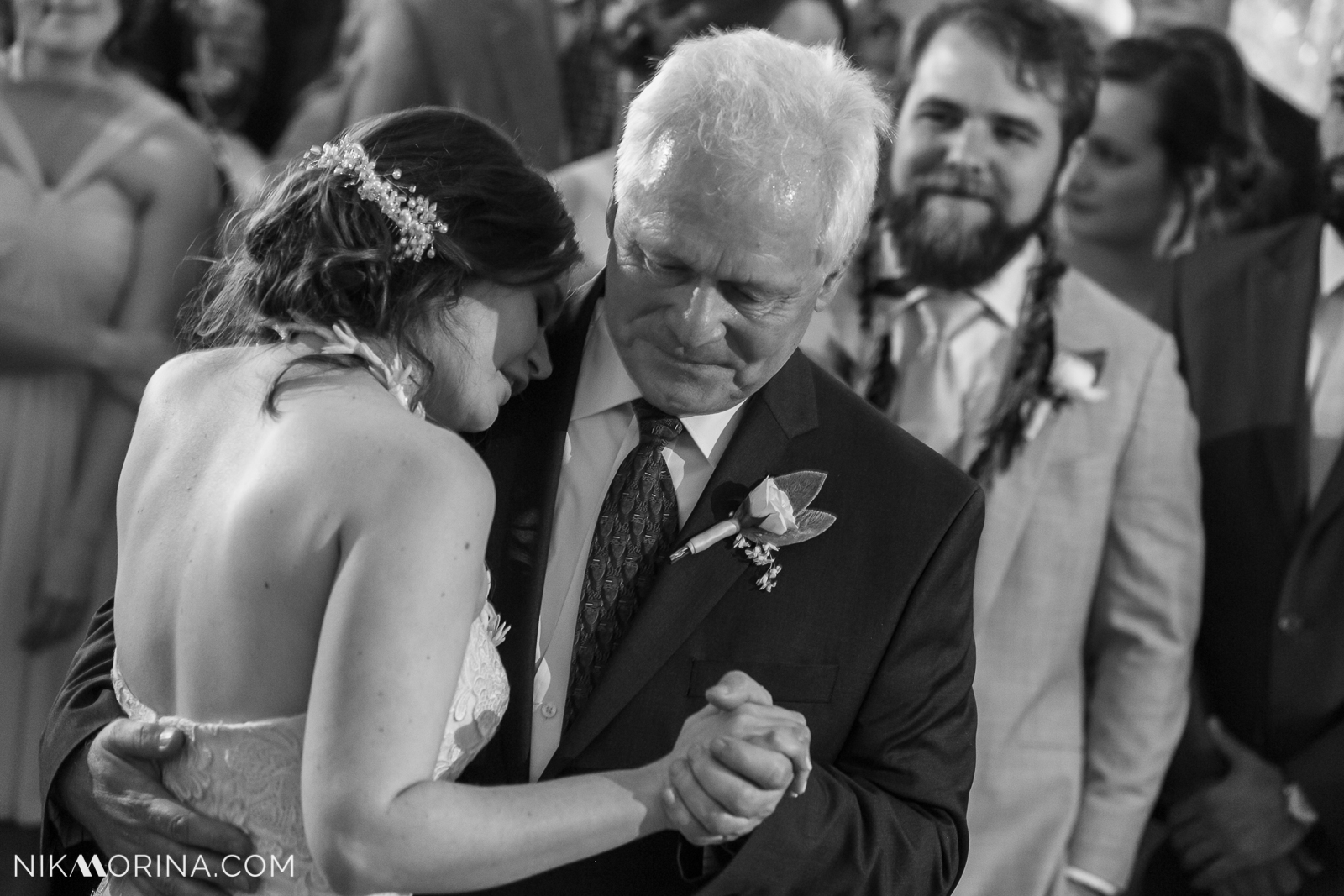 Brianna & Ryan Wedding Post-353.jpg
