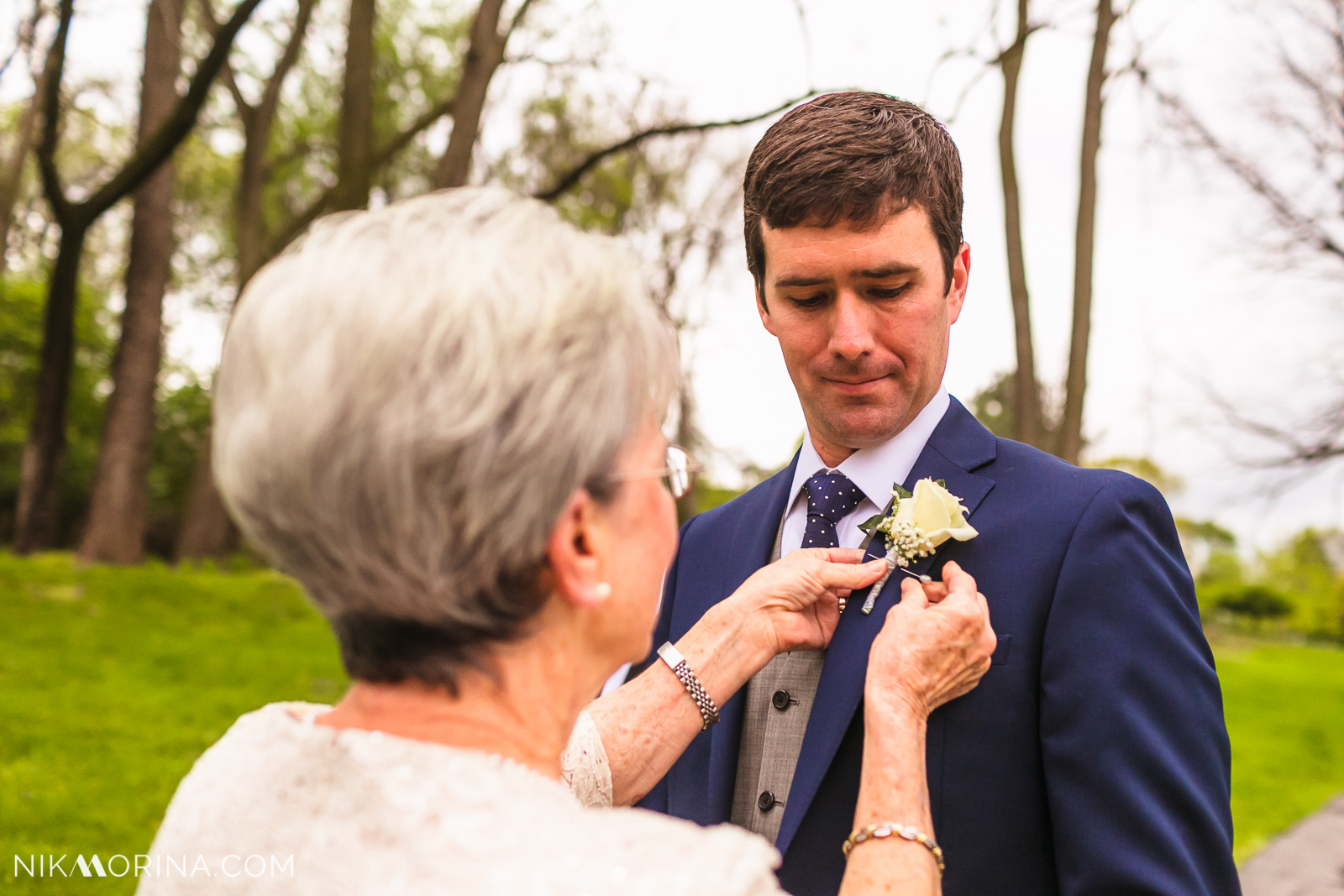 Jocelyn & Matt Wedding POST-28.jpg