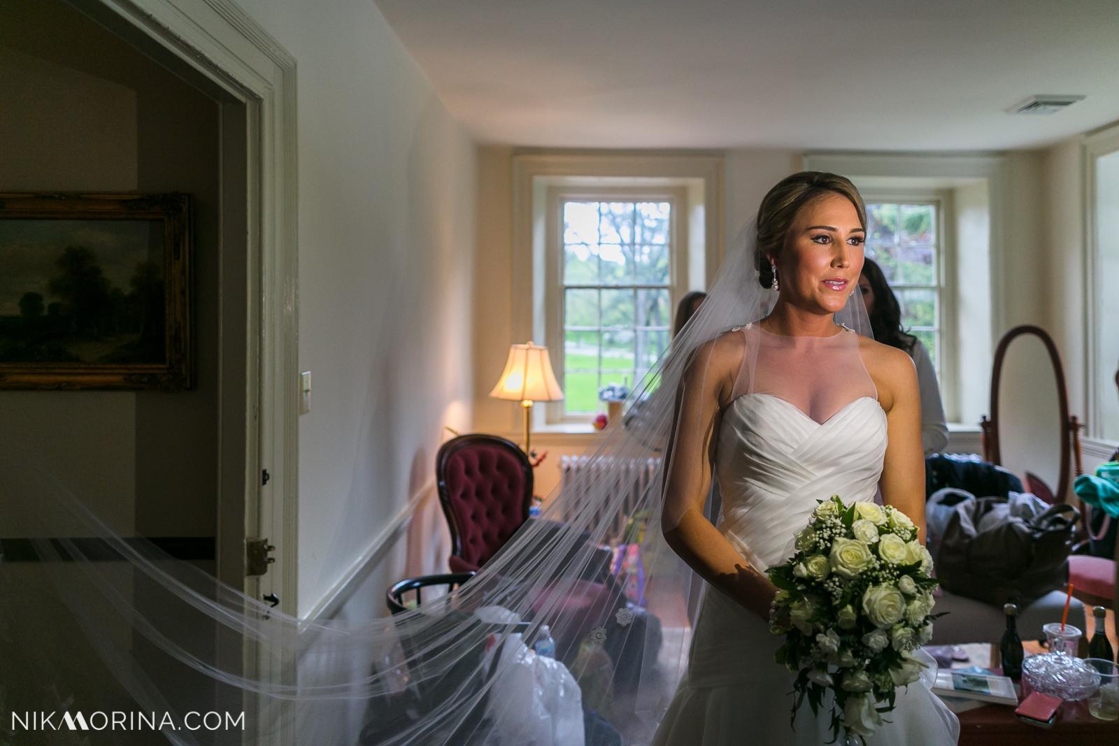 Jocelyn & Matt Wedding POST-38.jpg