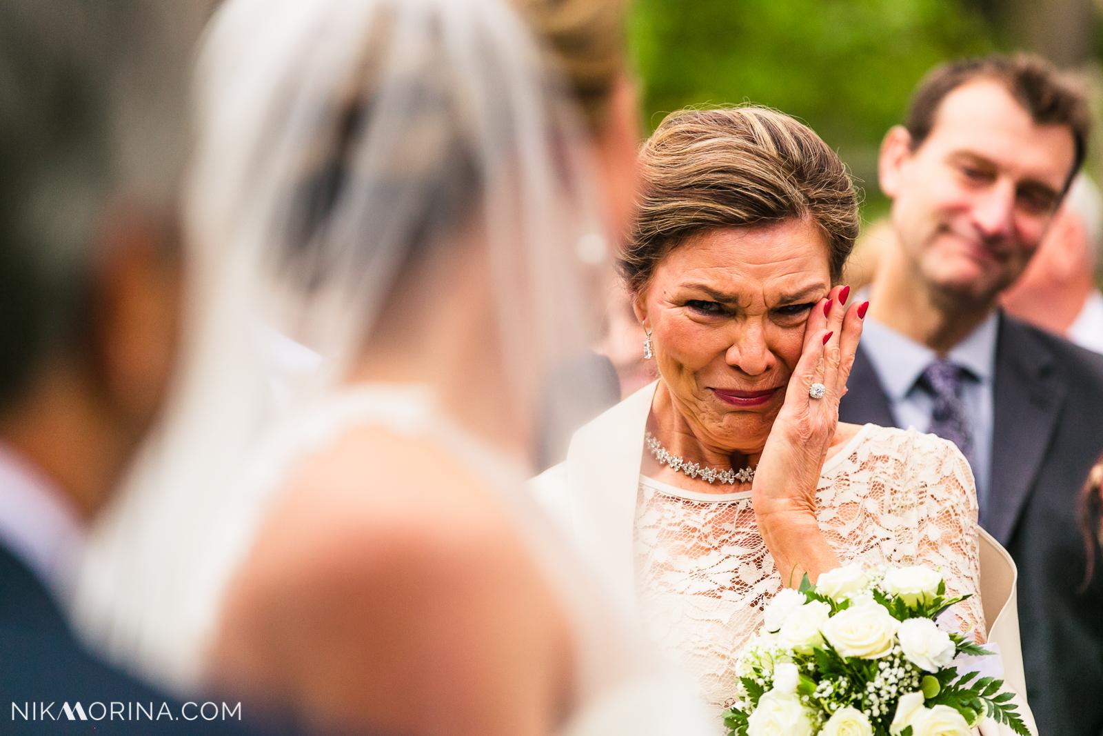 Jocelyn & Matt Wedding POST-130.jpg