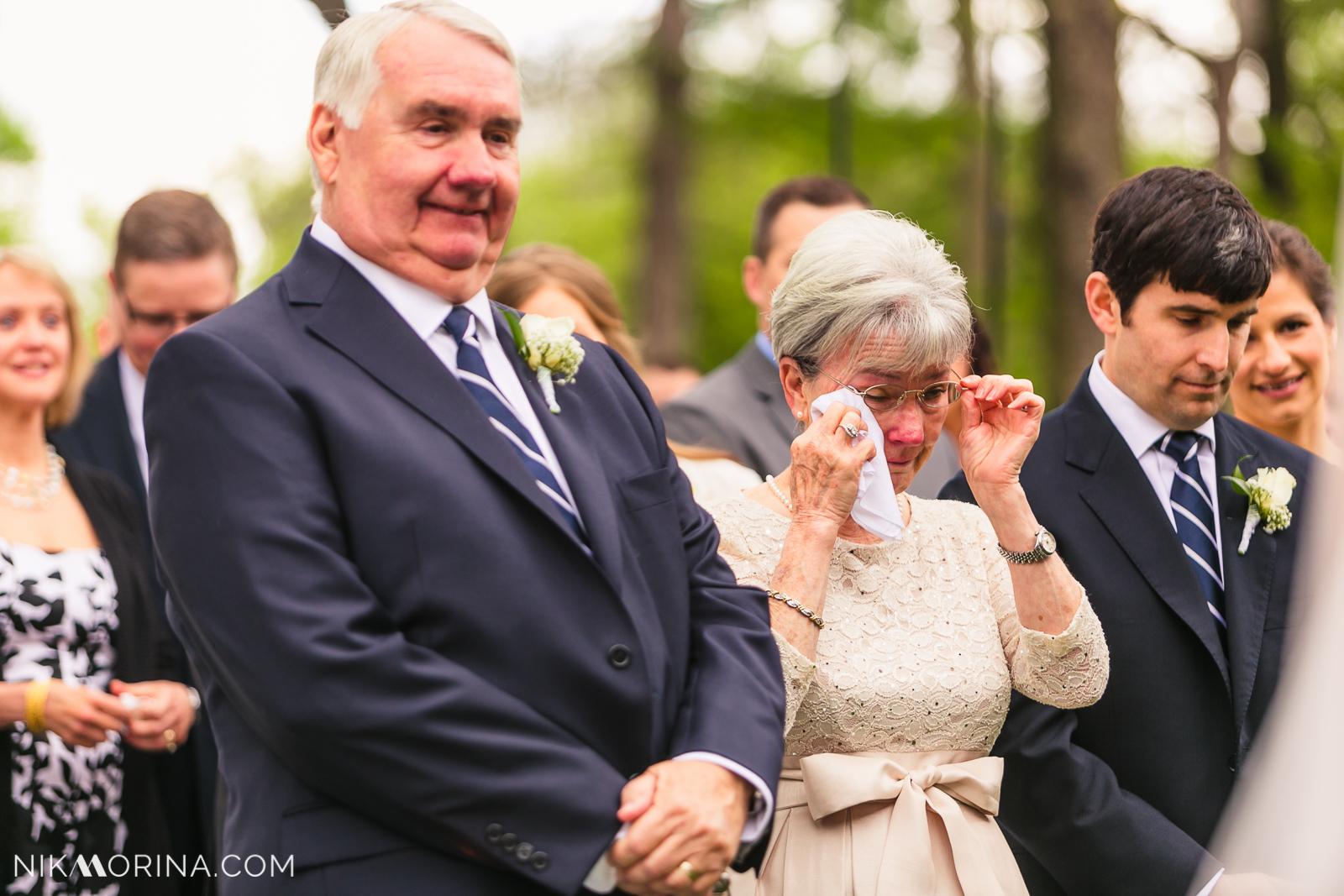 Jocelyn & Matt Wedding POST-132.jpg