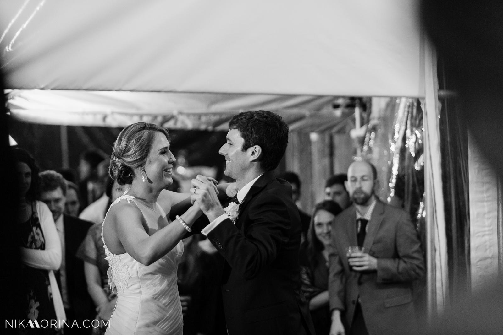 Jocelyn & Matt Wedding POST-301.jpg