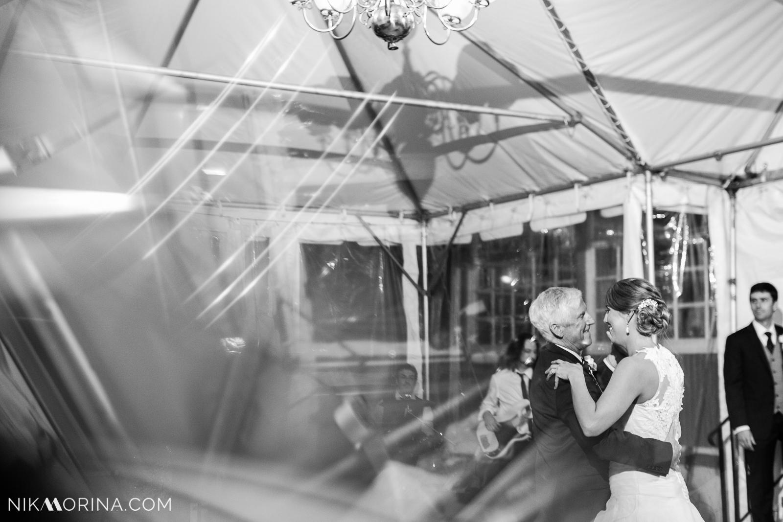 Jocelyn & Matt Wedding POST-319.jpg