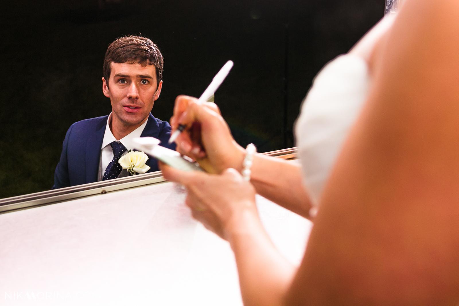 Jocelyn & Matt Wedding POST-395.jpg