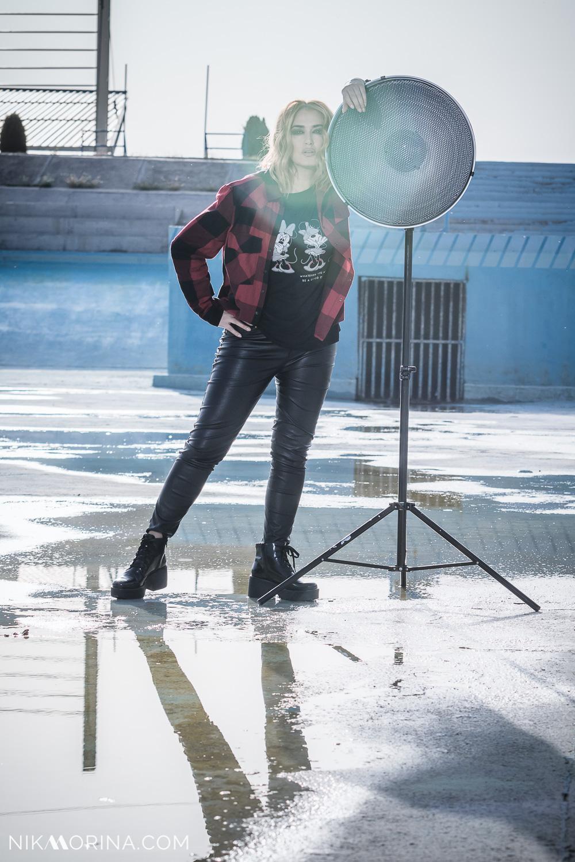 Eliza Hoxha -3.jpg