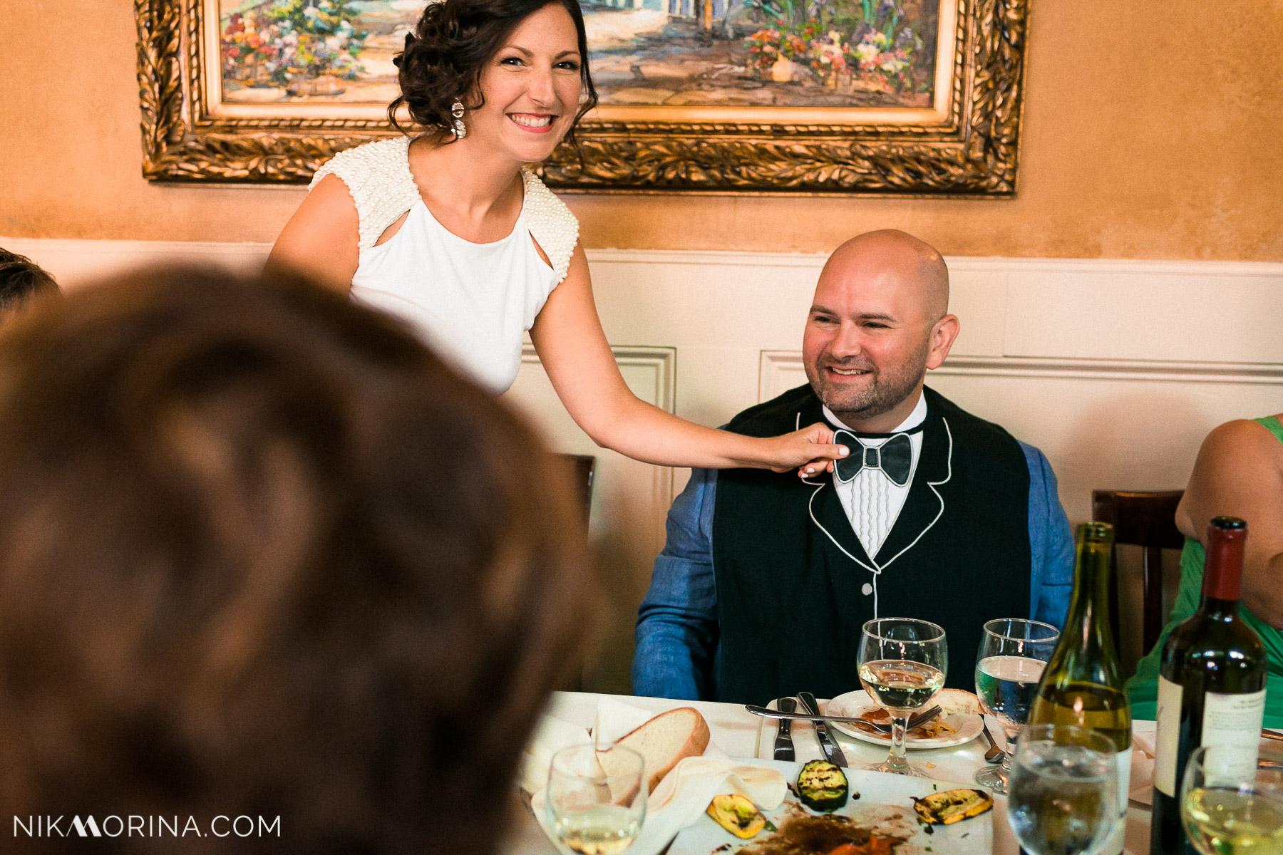 Mary Jo & Mike Wedding POST-85.jpg