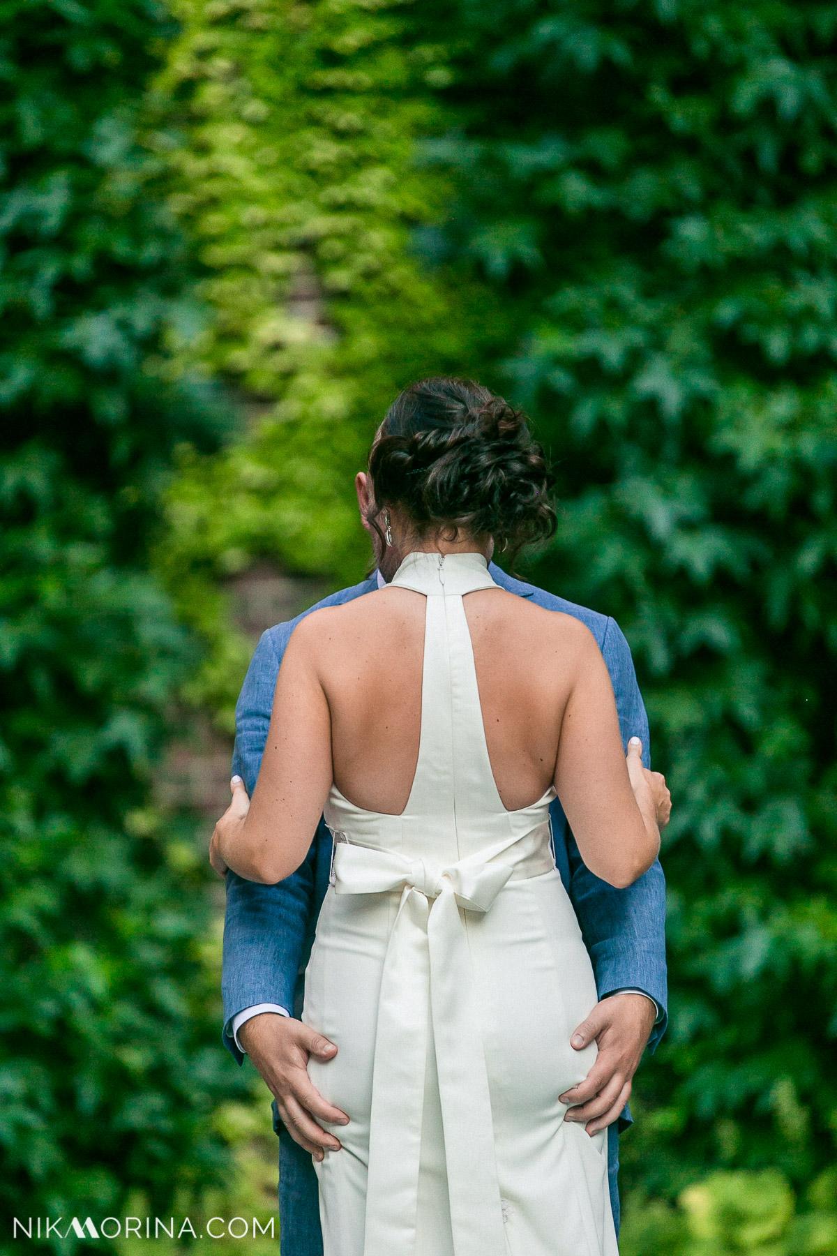 Mary Jo & Mike Wedding POST-205.jpg