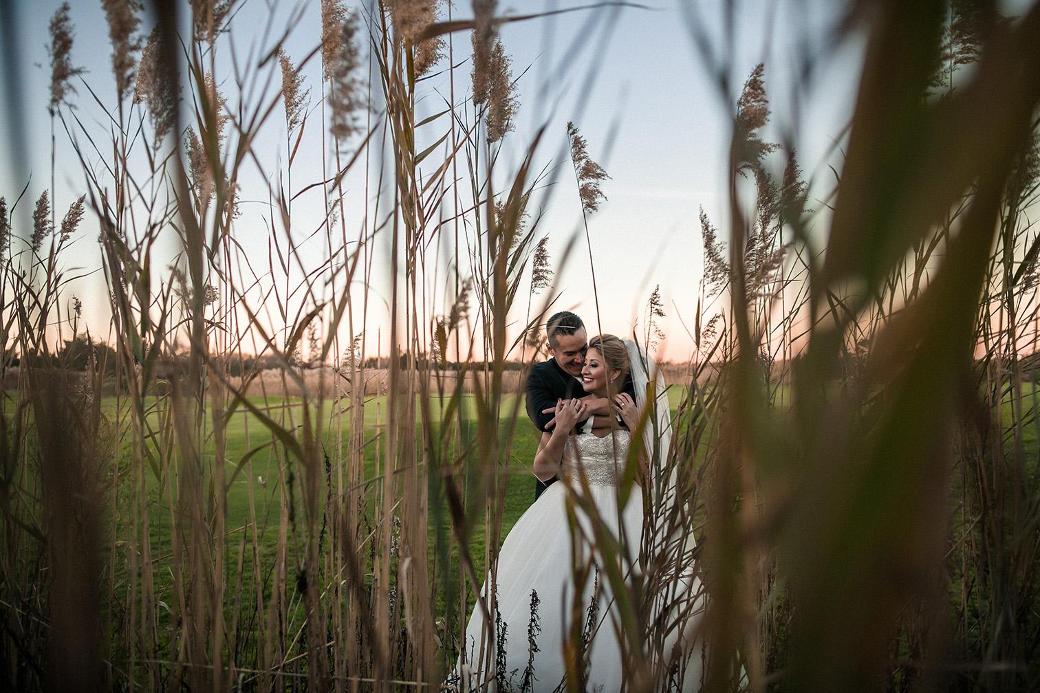 Karen & Mike Wedding Print -419.jpg