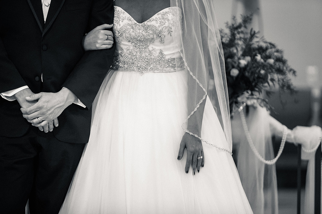 Karen & Mike Wedding Print -283.jpg