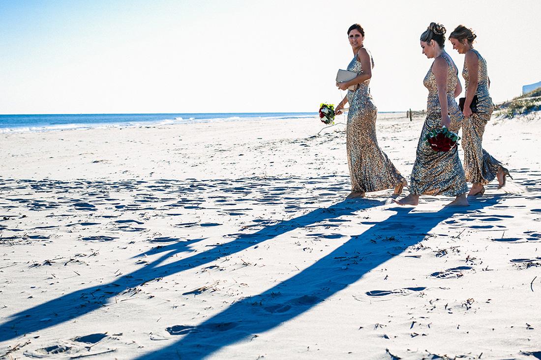 Karen & Mike Wedding Print -372.jpg