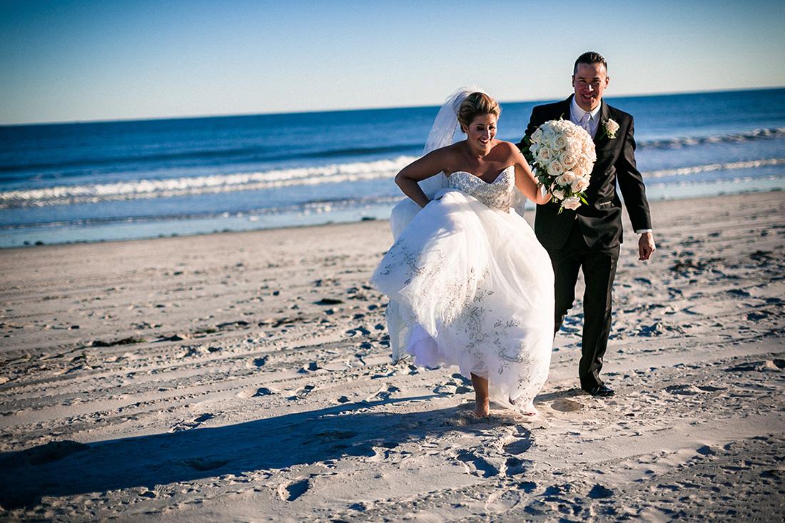 Karen & Mike Wedding Print -396.jpg