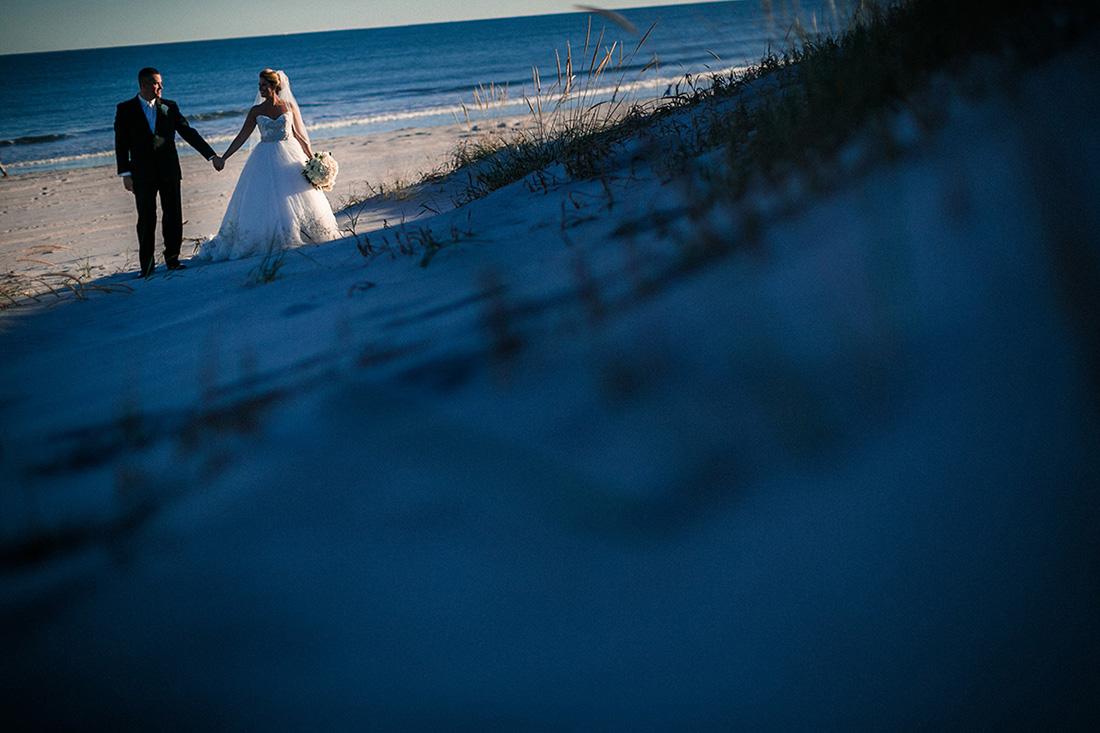 Karen & Mike Wedding Print -401.jpg
