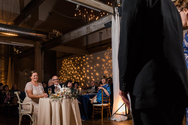 May 6th Wedding of Jay & Erin