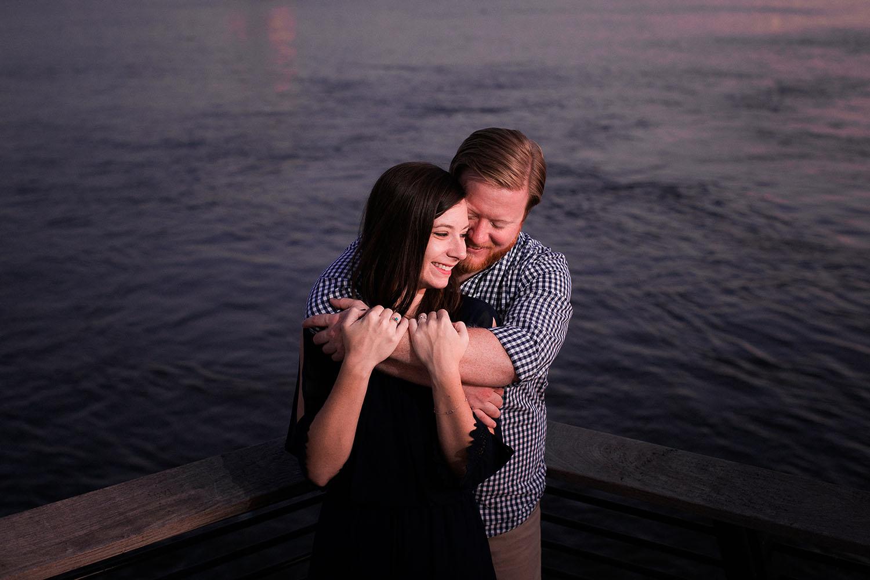 Caroline & Dan Engagement 528.jpg