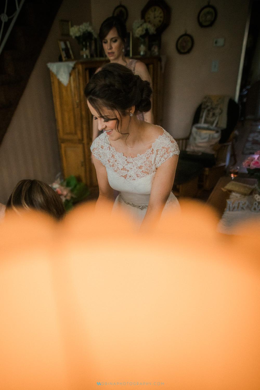 Allison & Michael Wedding in Philadelphia 3.jpg