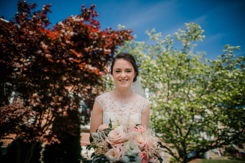 Allison & Michael Wedding in Philadelphia 10.jpg