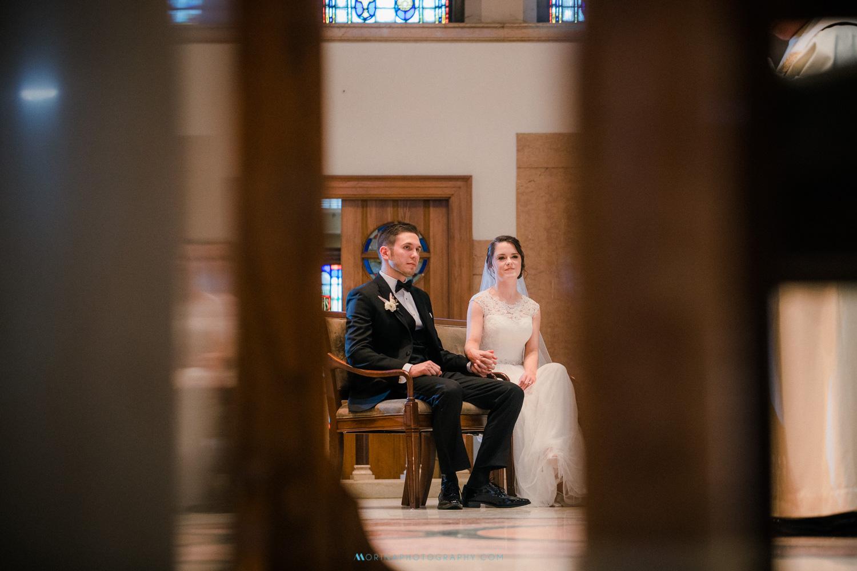 Allison & Michael Wedding in Philadelphia 14.jpg
