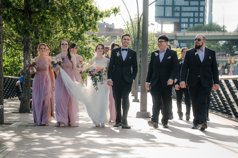 Allison & Michael Wedding in Philadelphia 18.jpg