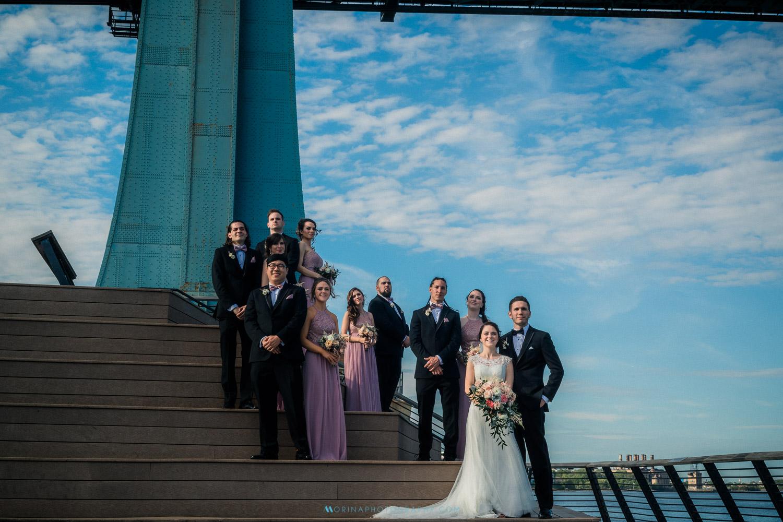Allison & Michael Wedding in Philadelphia 19.jpg