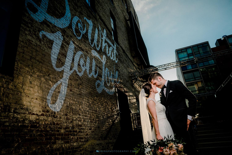 Allison & Michael Wedding in Philadelphia 30.jpg