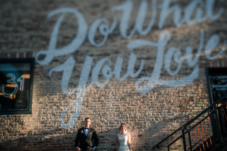 Allison & Michael Wedding in Philadelphia 31.jpg